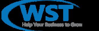 Increase Website Sales Leads - WebSpy Technology