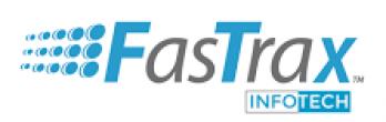 FTXInfotech