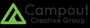 Campout Creative Group