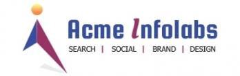 Acme Infolabs Pvt. Ltd.