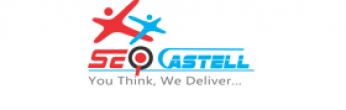 SEOCastell - SEO Company in Delhi