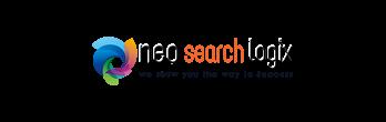 Neo Search Logix