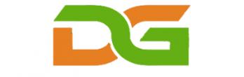 Digital Gorkhaa Media Services