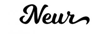 Neur, LLC - Lombard