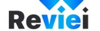 Reviei Technologies