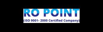 Ro Point