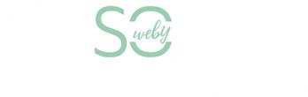 Soweby