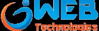 SEO company India-Iweb Technologies Logo