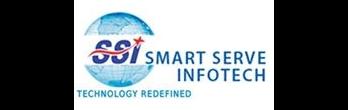Smart Serve Infotech