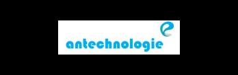 Antechnologie LLC