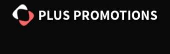 Plus promotions
