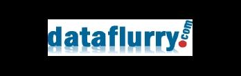 Dataflurry Search Engine Optimization