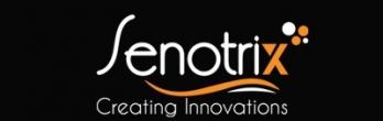 Senotrix Ltd