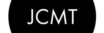 JCMT Ltd