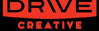 Drive Creative Agency