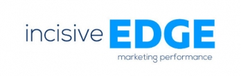 Incisive Edge [solutions] Limited