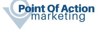 Point of Action Marketing