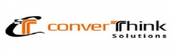converthink solutions