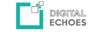 Digital Echoes