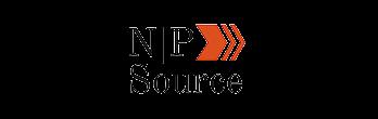Nonprofits Source