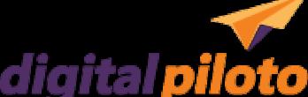 Digital Piloto