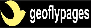 Geoflypages - Website Design Company