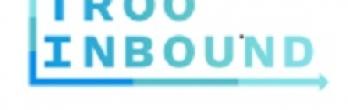 TRooInbound Pvt. Ltd