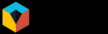 Gini Concept Design