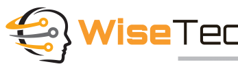 Wise Technology Group