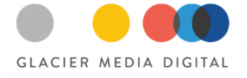 Glacier Media Digital