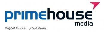 primehouse media seo services singapore