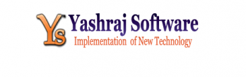 Yashraj Software Private Limited