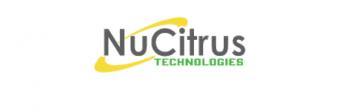 NuCitrus Technologies