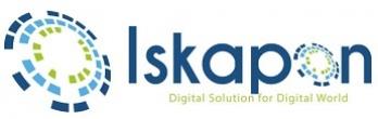 Iskapon Ltd