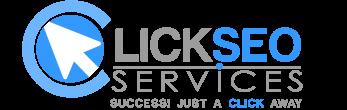 Click SEO Services