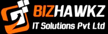 Bizhawkz is a digital marketing/branding agency & IT solutions provider company that connect clients with the best professional resources.