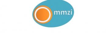 Ommzi Solutions Pvt Ltd