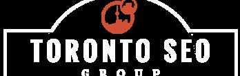 Toronto SEO Group