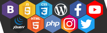 PlusTime IT - Web Design Company