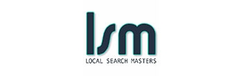 Local Search Masters (LSM)
