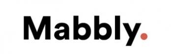 Mabbly
