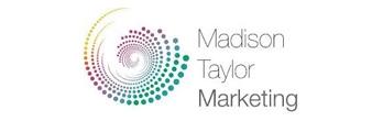 Madison Taylor Marketing
