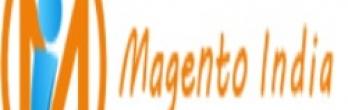 Magento India - Magento eCommerce Development Services
