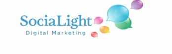 SociaLight Digital Marketing