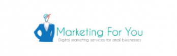 Marketing For You