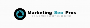 Marketing SEO Pros
