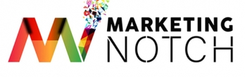Marketing Notch