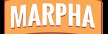 MarphaTech