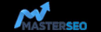 Master SEO Company