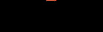 MAVINZ DIGITAL